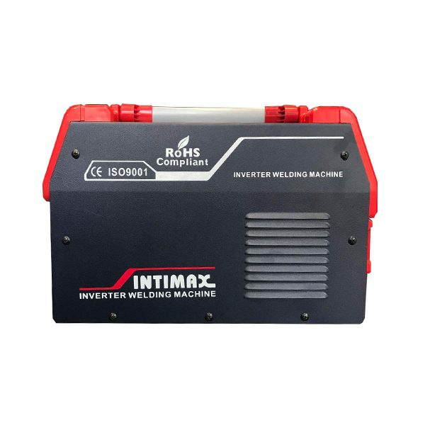 intimax-max220s